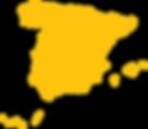 España-amarillo.png