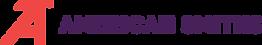 Logo-American-Smiths.png