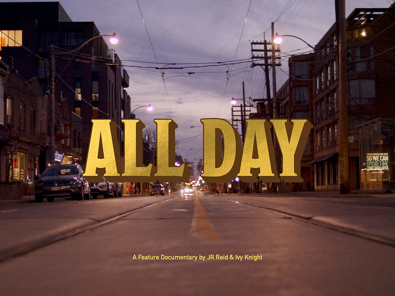 ALL DAY poster.jpg