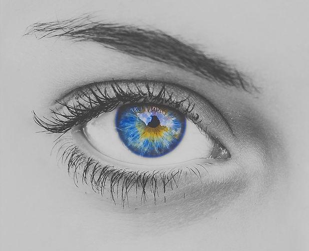 eye-3150089_1280.jpg