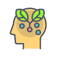 Logo Beter Brein groot