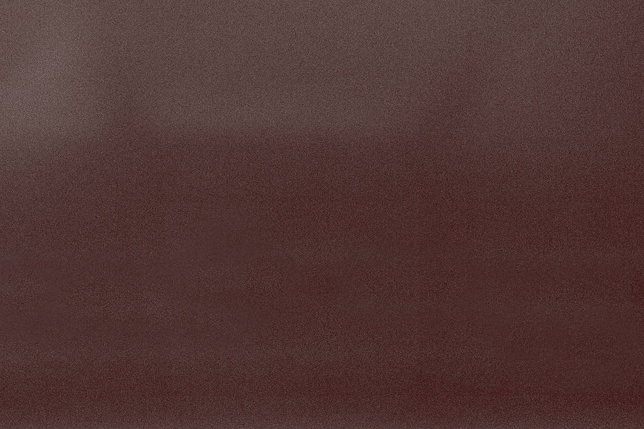Grijs-rode rauwe achtergrond