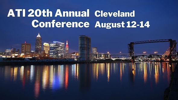 Cleveland2020%20(1)_edited.jpg