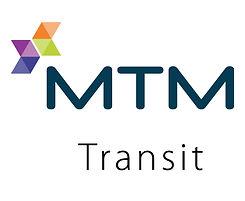 mtm_transit_vertical-logo-500x411.jpg