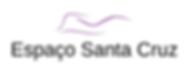 Logo2-reduzido.png