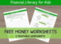 2 Free Worksheets.jpg