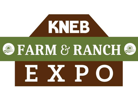 PIB Attends 2019 KNEB Farm & Ranch Expo