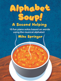 Alphabet Soup-second-FNL_02.jpg