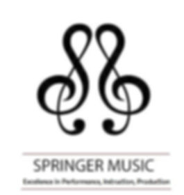 Springer Music logo3_edited.jpg
