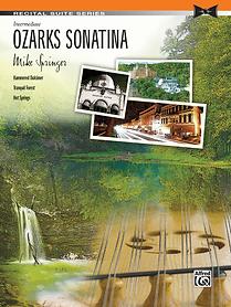 Ozarks Sonatina.png