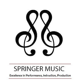 Springer Music logo3.jpg