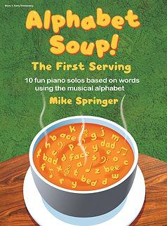 Alphabet Soup cover_FNL_03.jpg