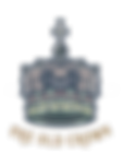 Old Crown Logo.png