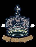 Old Crown Logo.png