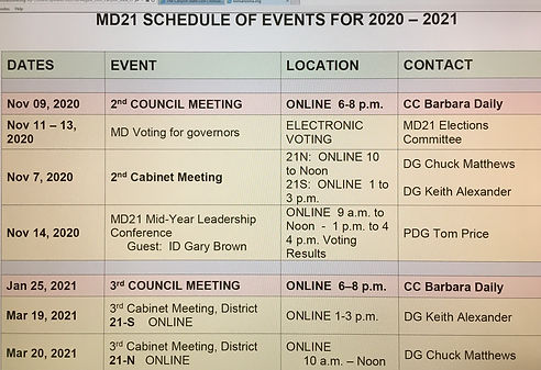 MD21_2020-2021 Schedule of Events.jpg