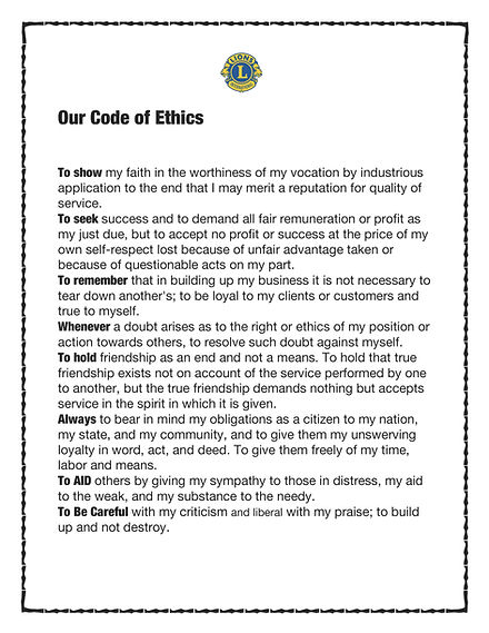 Our Code of Ethics_Lions.jpg