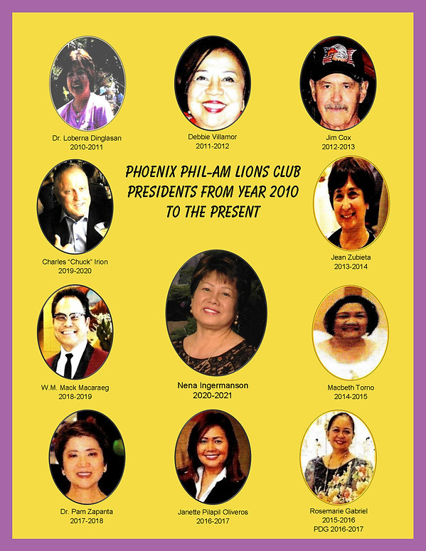 PAL Presidents 2010 to Present.jpg