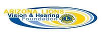 LOGO_Arizona Lions Vision & Hearing Foun