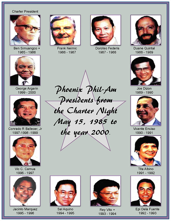 PAL Presidents 1985-2010.jpg