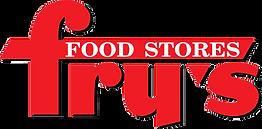 frys-logo-3-1-800x600-cutout.png