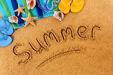 6360121359113728651852662634_Summer Blog
