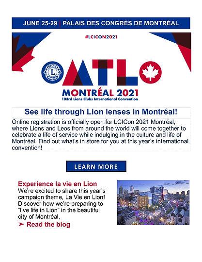 LCICon 2021_Montreal.jpg
