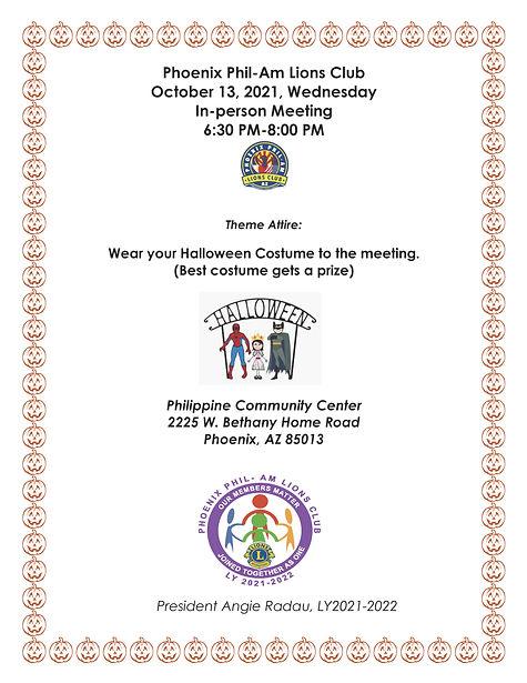 2021 october meeting flyer.jpg