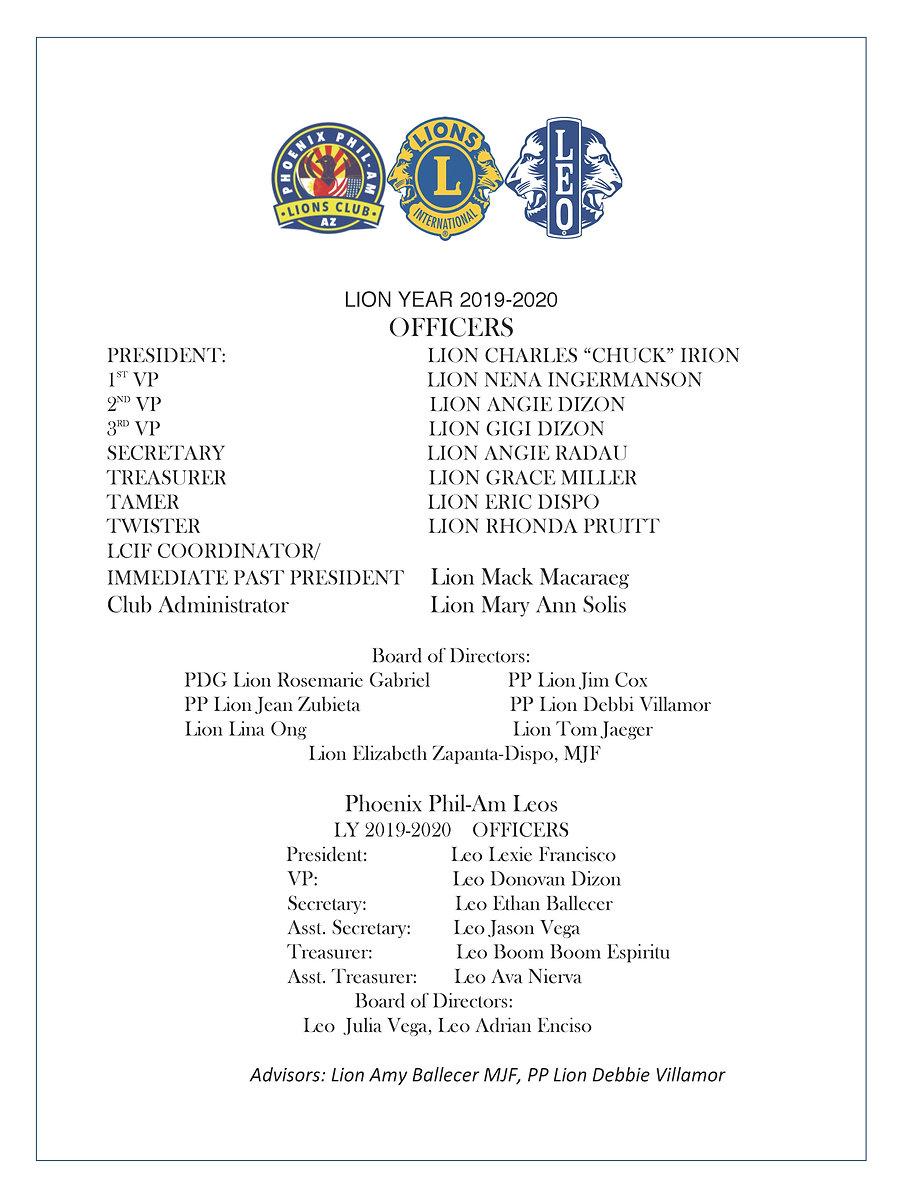 officers 19-20.jpg