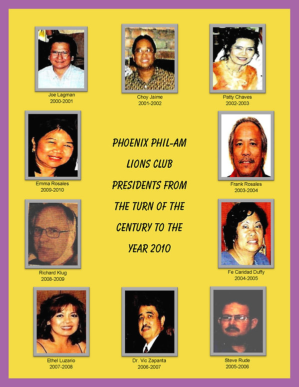 PAL Presidents 2000 to 2010.jpg