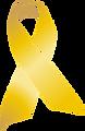 GoldRibbon-195x300.png