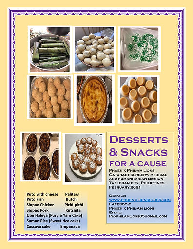 desserts for a cause colored flyer_2.jpg