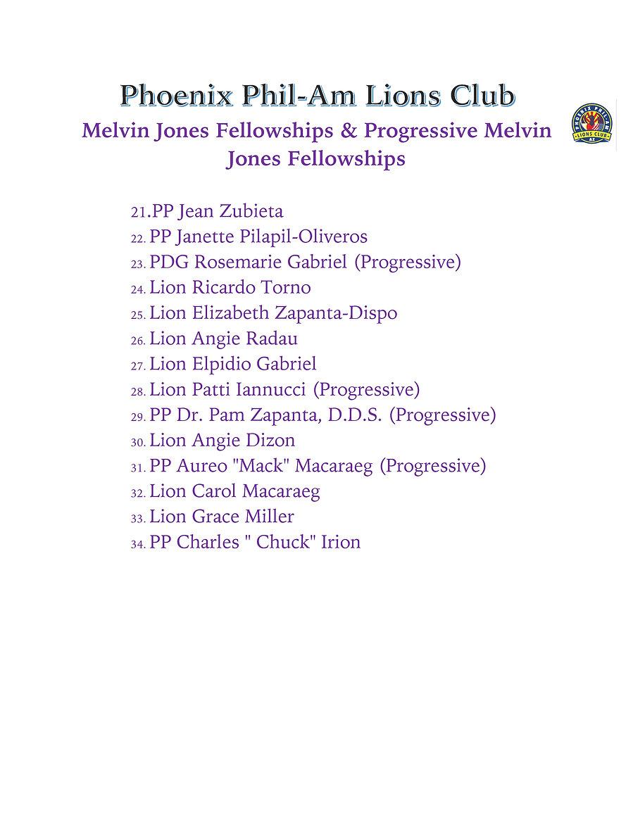 Melvin Jones _Page_2.jpg