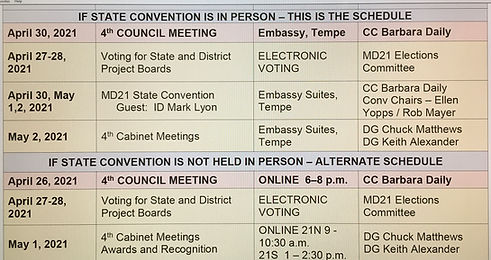MD21_2021 State Convention Schedules.jpg