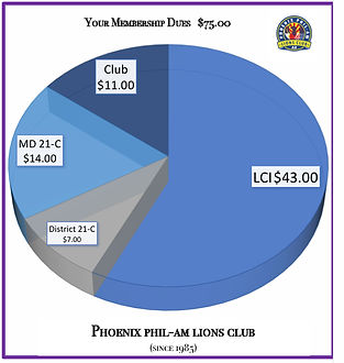 Dues Allocation_PHX Phil-Am Lions.jpeg