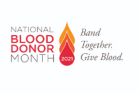 small blood donor1.png