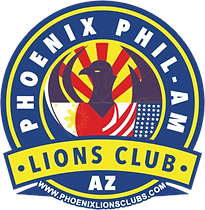 LOGO_PHX PHIL-AM LIONS_ 2021-cutout.png