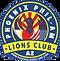 LOGO_PHX PHIL-AM LIONS_ 2021-cutout.png
