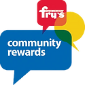Frys-Community-Rewards-LOGO-cutout.png