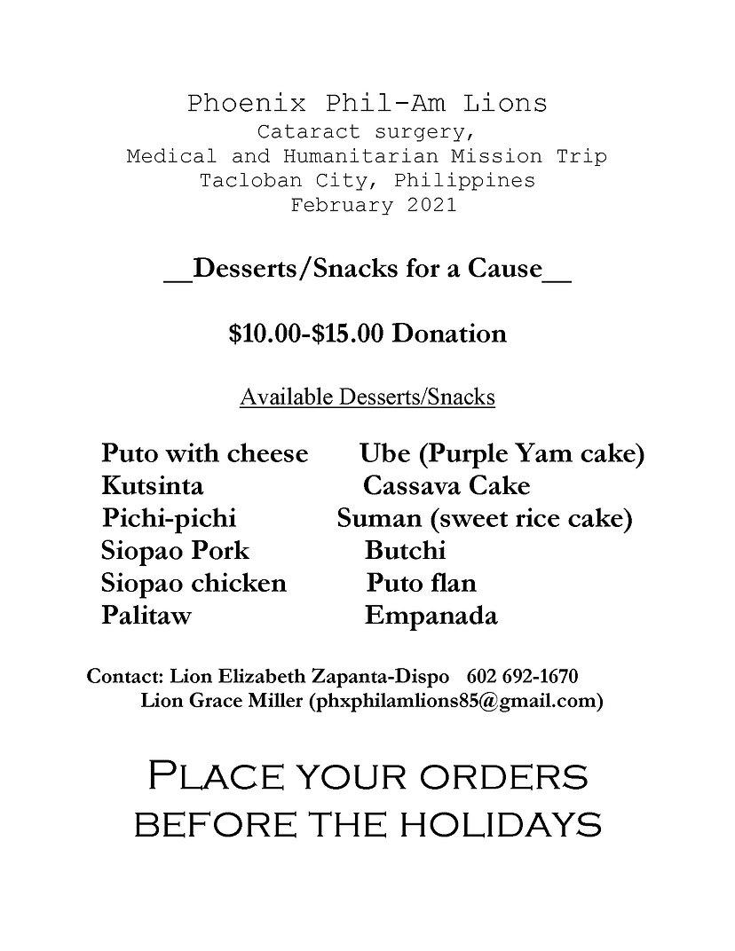 dessert plain poster.jpg