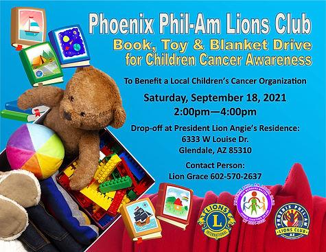 Lions Book Blanket Toy Drive_rev4.jpg