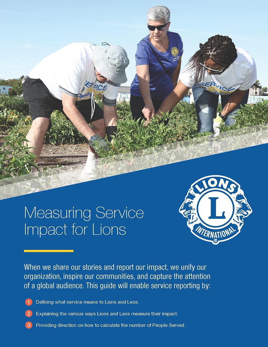 Measuring_Service_Impact_en_Page_1.jpg