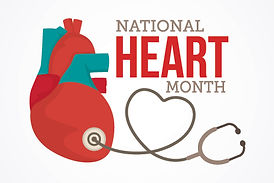 national-heart-month.jpg