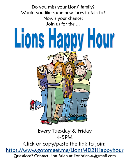 LionsMD21 Happy Hour.png