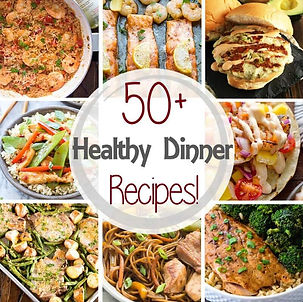 50-Healthy-Dinner-Square.jpg