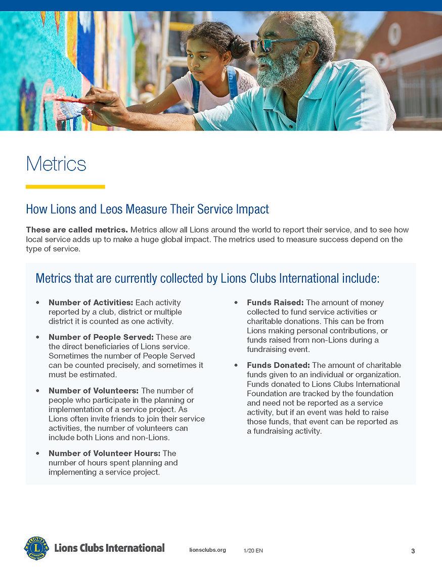 Measuring_Service_Impact_en_Page_3.jpg