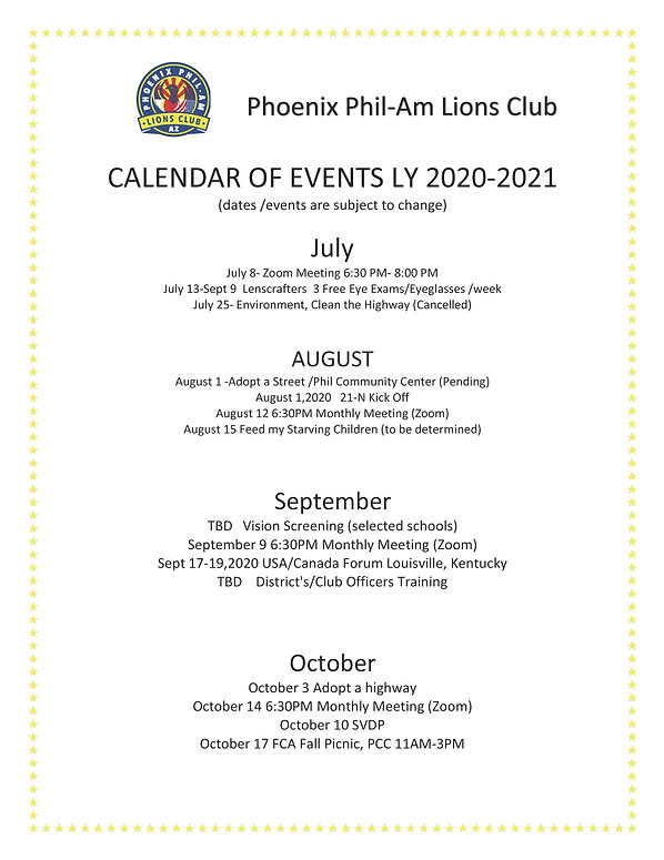 CALENDAR OF EVENTS 2020-2021_Page_1.jpg