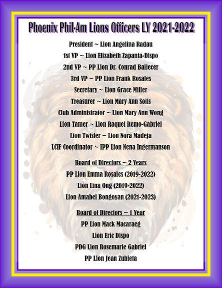 Club Officers LY 2021-2022.jpg