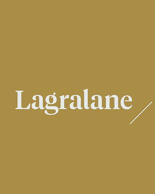 Lagralane Logo Card.jpg