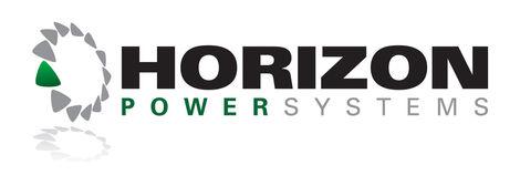 Horizon PowerSystems