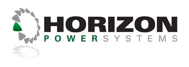 Horizon PowerSystems